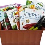 Выбор и покупка семян